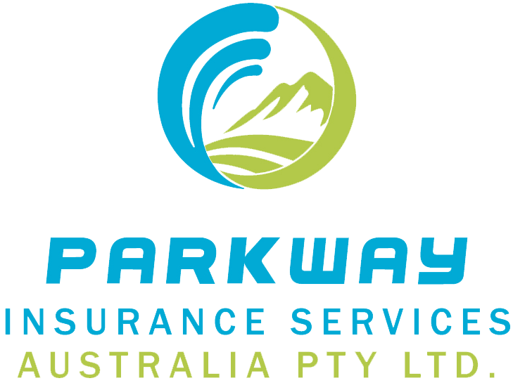 Parkway Insurance Services Australia Pty Ltd